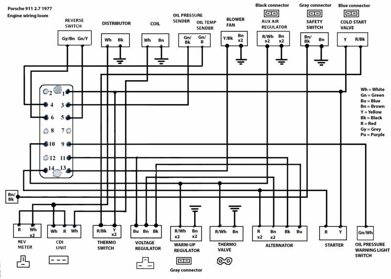 porsche 996 wiring diagram 2001 cummins engine 1974 19 stromoeko de vv schwabenschamanen u2022 rh 911 for 1970