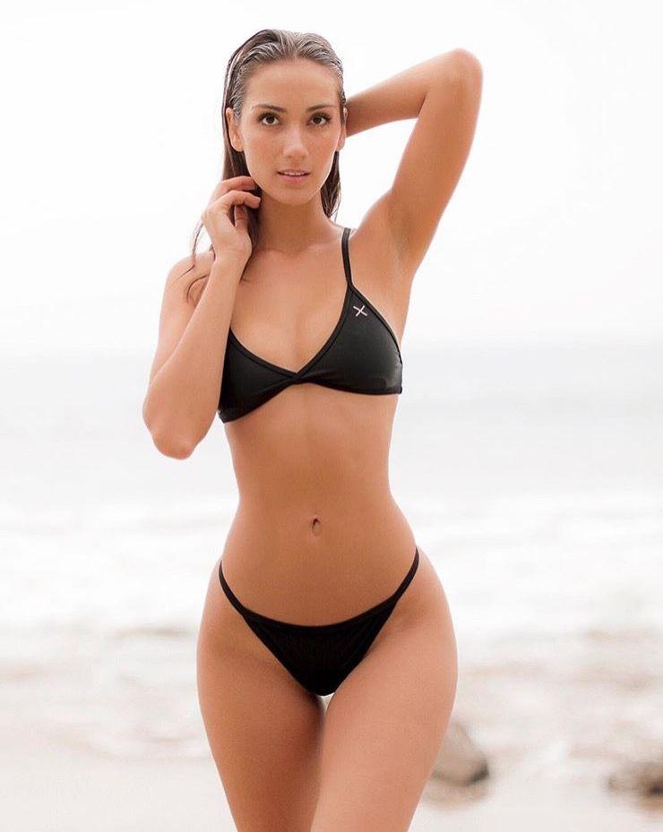 f0d0fa58b6287 Swimwear Bikini Girls | Women's Style | Бикини, Красивые девушки и ...
