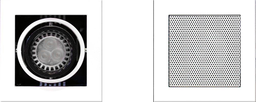Entwicklung Fur Lautsprecher Und Akustik Losungen Akustik Lautsprecher Architektur