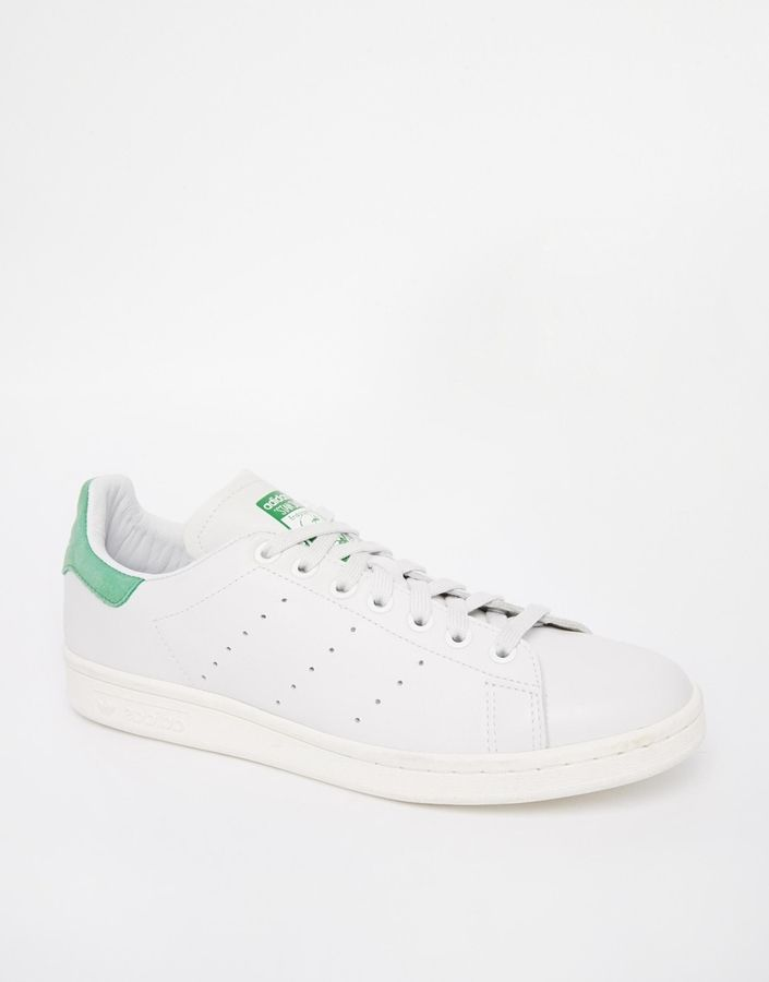 outlet store 91368 93726 adidas Originals Stan Smith Sneakers | If you give a girl ...