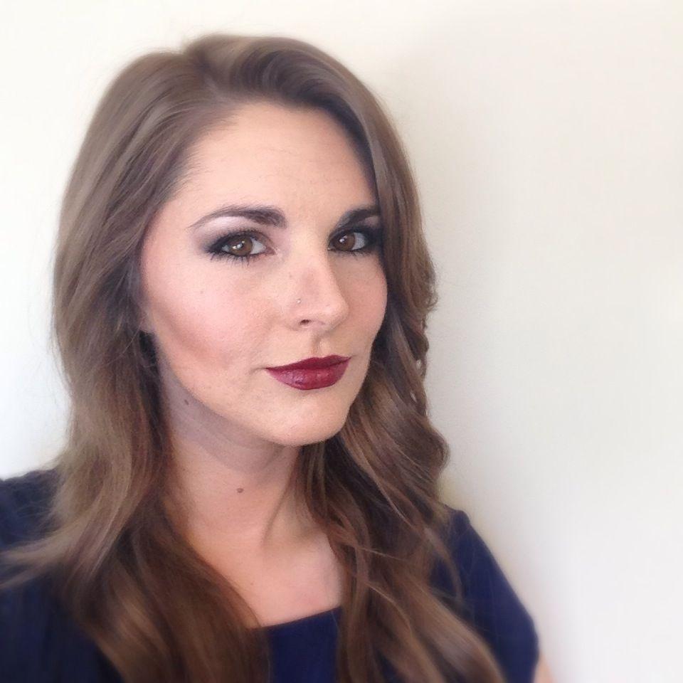 mac hang up lipstick - Google Search | Makeup-Lipstick safelist ...