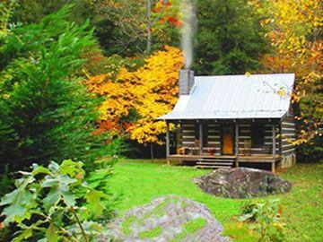 Romantic Gatlinburg Cabins Gatlinburg Honeymoon Cabins Gsmvro Com Secluded Cabin Gatlinburg Cabin Rentals Gatlinburg Cabins