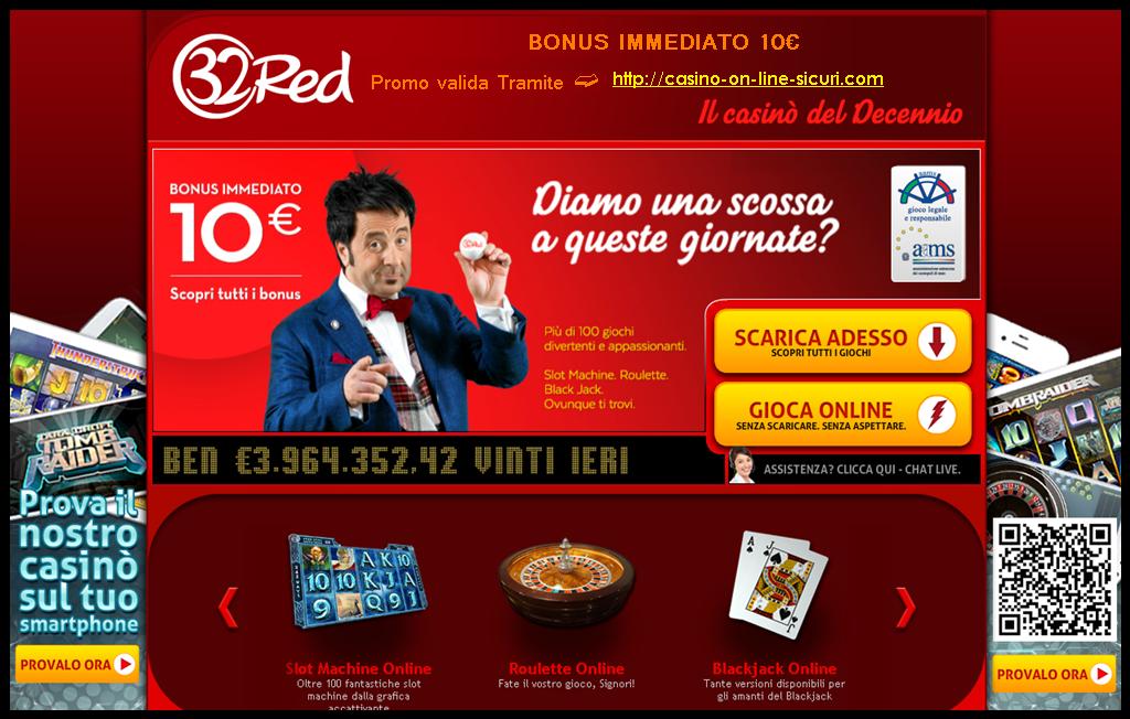 Migliori casino on las vegas comps, casino coupons & fun books