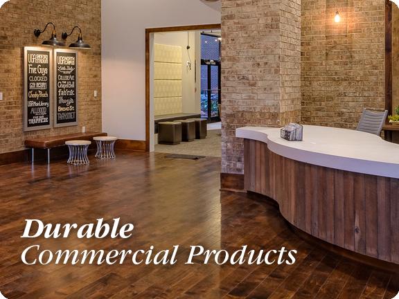 Door To Door Floors Carpet Stores Mobile Showrooms New Floors Carpet Stores Flooring Luxury Vinyl Tile