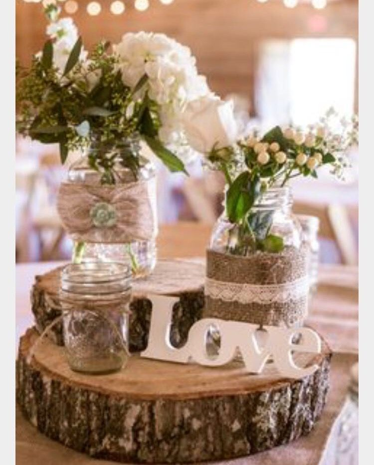 Pin by j g on wedding ideas pinterest weddings 75 ideas for a rustic wedding a barnyard themed wedding serves as a beautiful background but can be pretty expensive if you dont own a farm yourself solutioingenieria Images