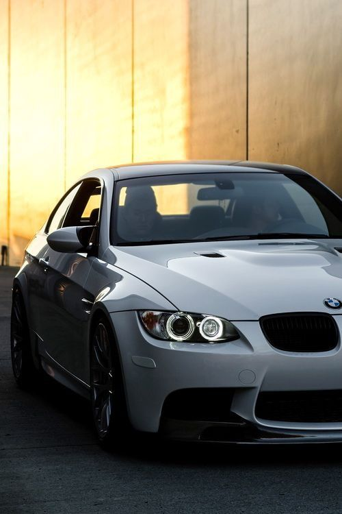 Bmw M3 E92 V8 Cars Wallpaper For Phone Pinterest Cars Bmw And
