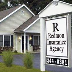 Redmon Insurance Collinsville Illinois Collinsville Illinois