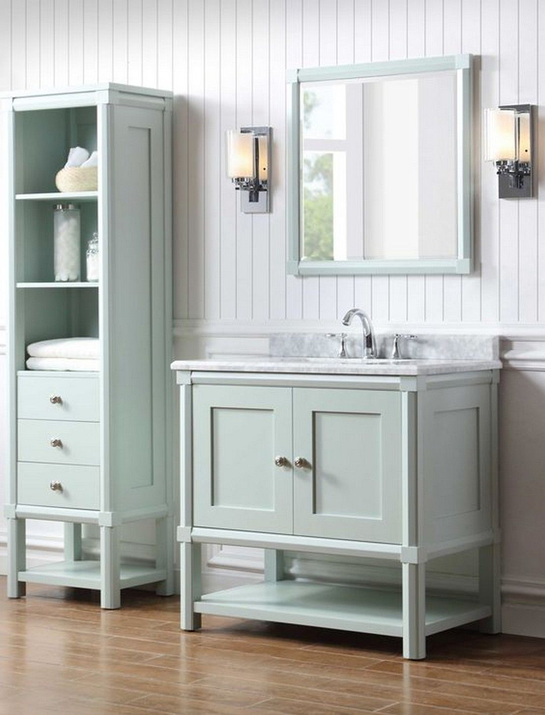 Martha Stewart Bathroom Ideas That Will Upgrade Your Ordinary