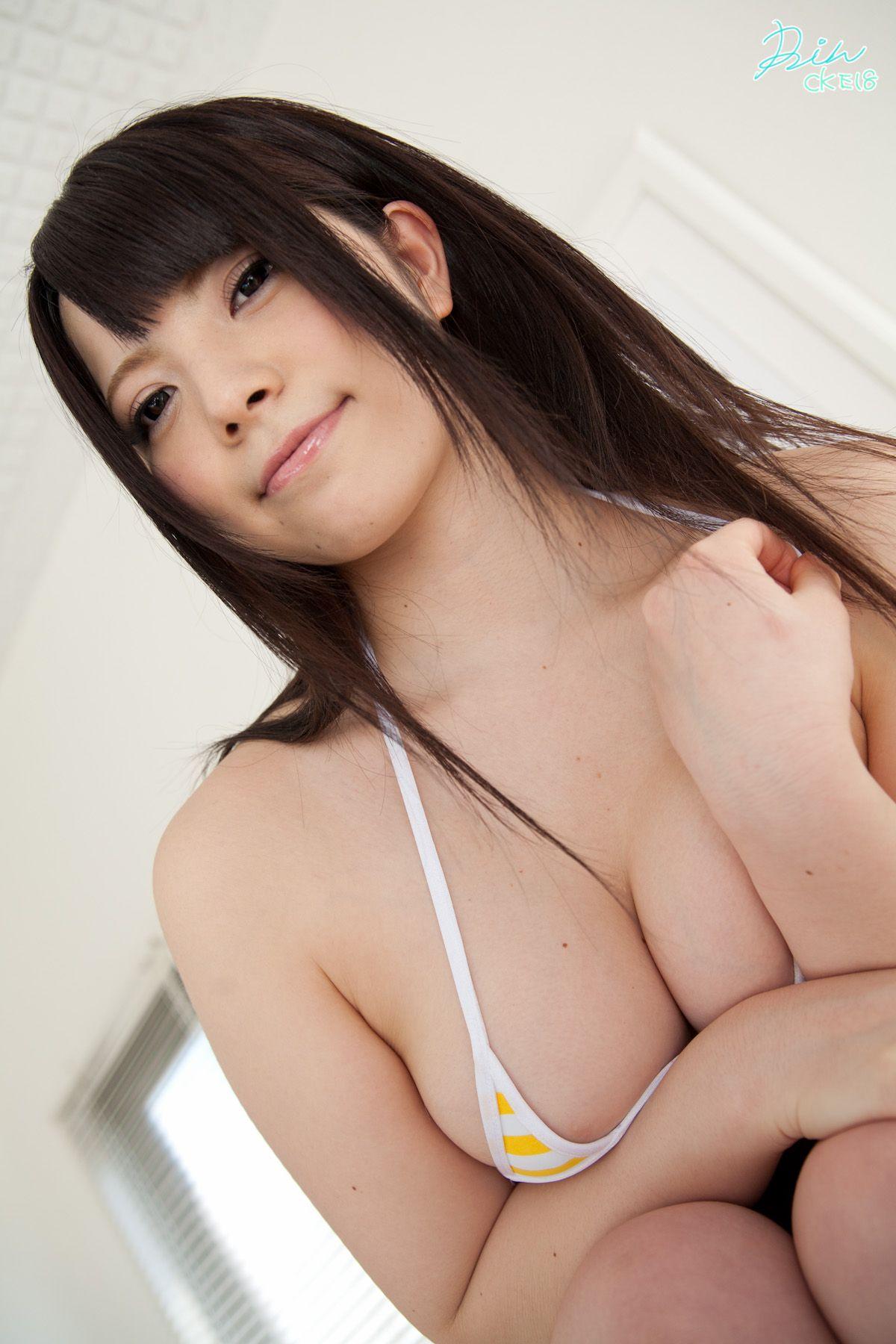 Super cute japanese girls