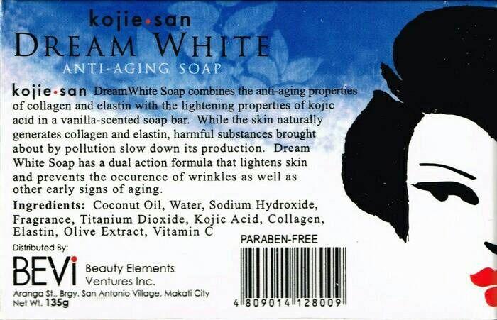 Sabun Koji San Untuk Jerawat Dn Bekas Jerawat