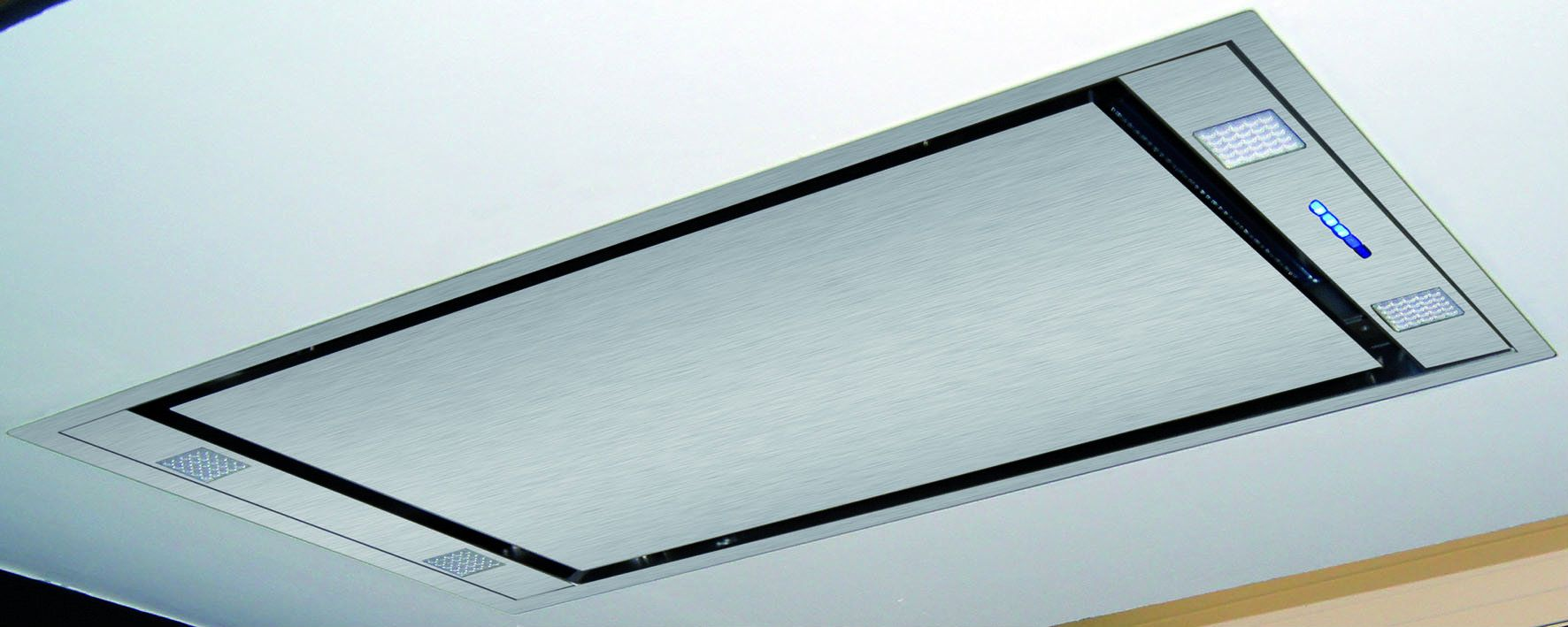 excelent in floor ceilings kitchen galley hood hoods range mounted ceiling whiteceiling remodels vent mount