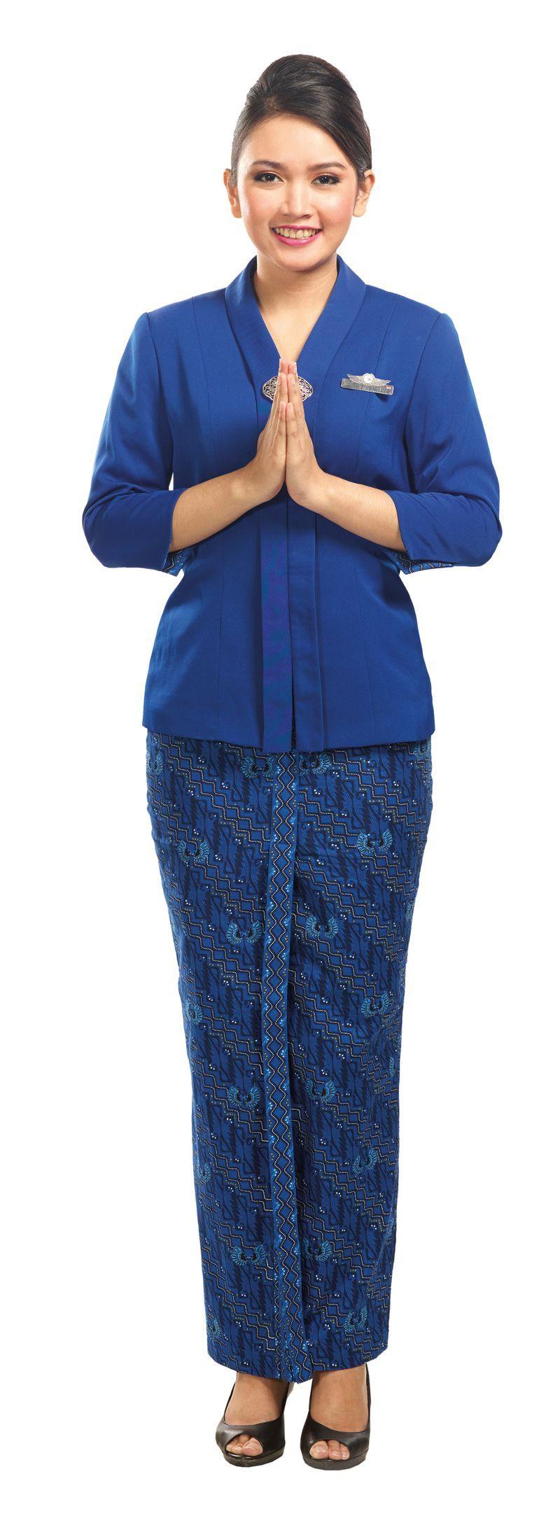 Model Baju Pramugari : model, pramugari, Gambar,, Pramugari,, Garuda,, Indonesia,, Wallpaper,, Inspirasi,, Terpopuler,, Baju,, Seragam,, Gambar, Pramuga…, Stewardess,, Hijab, Chic,, Japanese