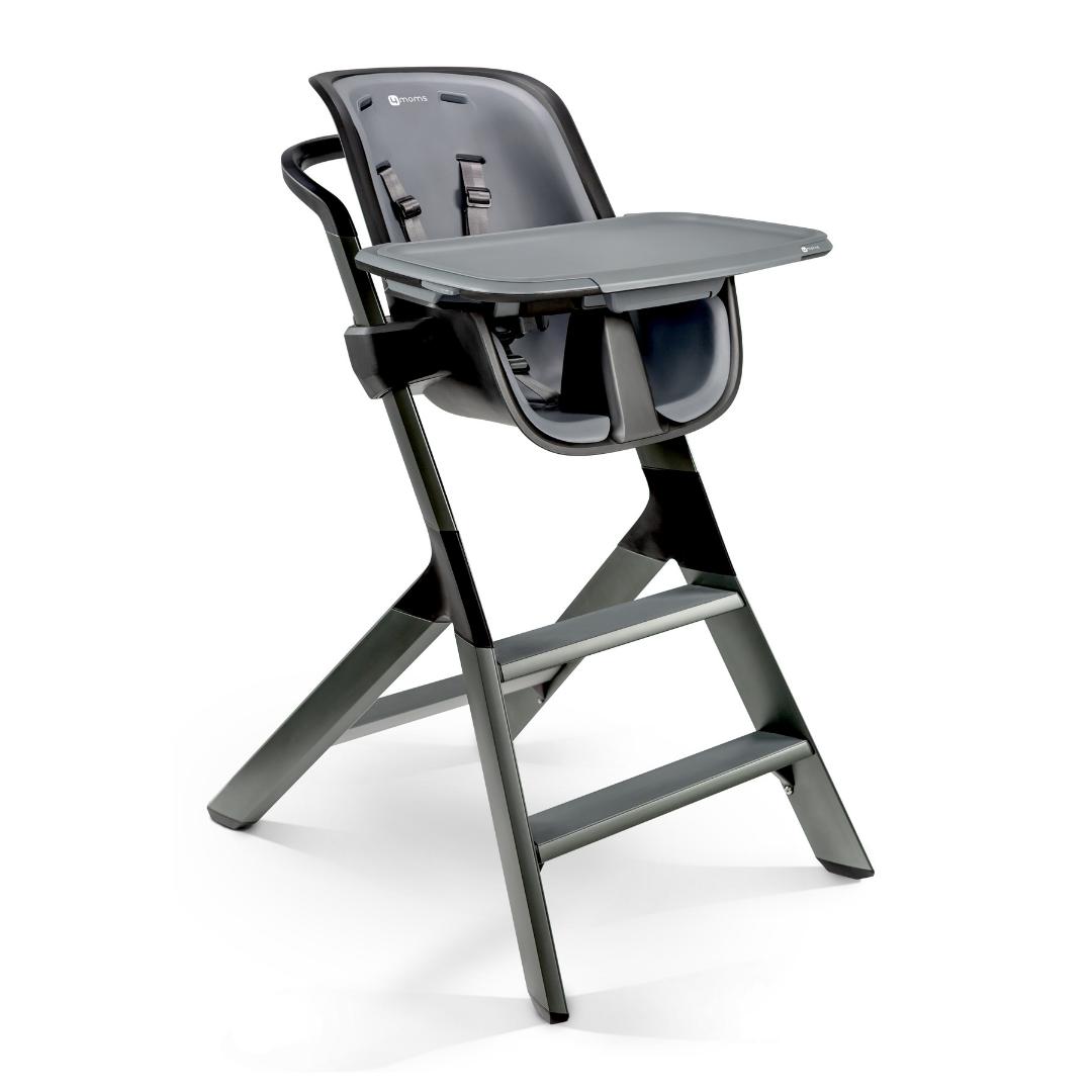 4moms High Chair High Chair Chair Chair Cover