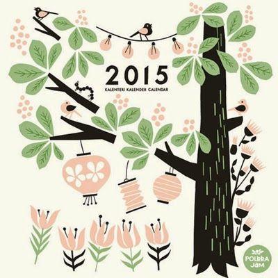 2015 - polkka jam