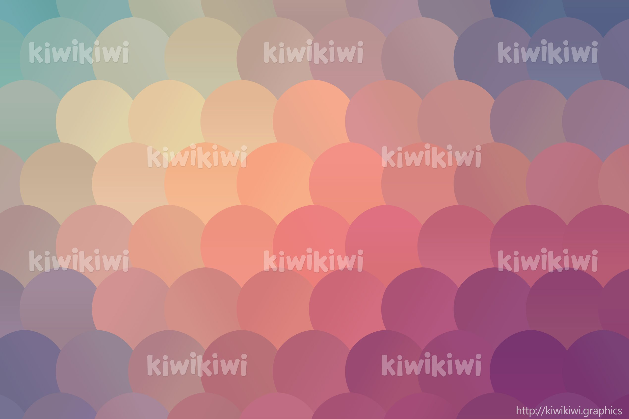 """Pastel feminine pattern vector - graphic for commercial use.  Download with promo code """"pinterest"""" and get 30% discount. Visit http://kiwikiwi.graphics/file/vectors/pastel-feminine-pattern-vector/ """