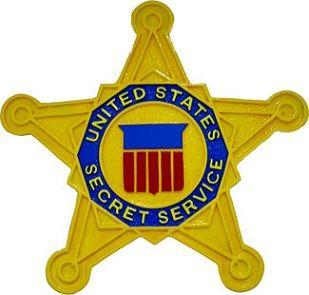 criminal investigator special agent gl 1811 0709 department of specialist