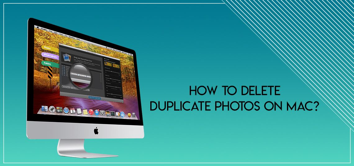 How To Delete Duplicate Photos On Mac deleteduplicate