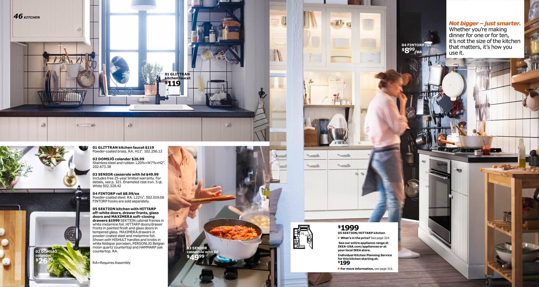 Ikea Catalog 2016 Ikea Catalog Ikea Catalogue 2016 Ikea Ikea kitchen catalog 2016