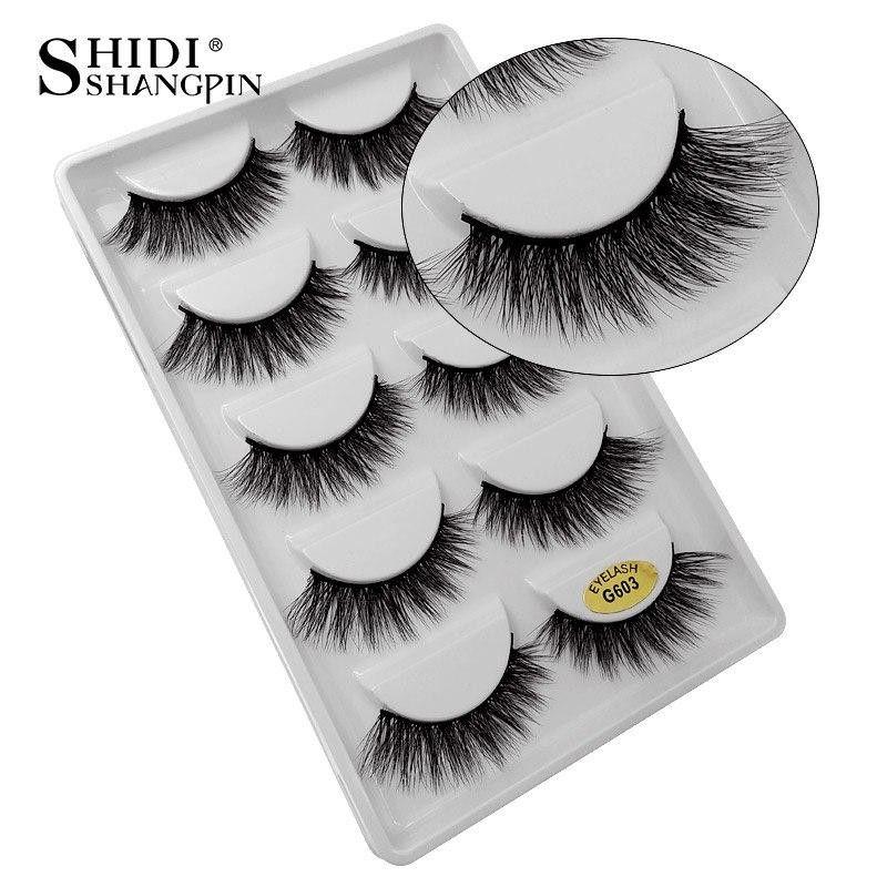 0a1f92eacdf False Eyelashe Length: 1cm-1.5cm False Eyelash Craft: Hand Made False  Eyelashe Type: Full Strip Lashes False Eyelashes Style: Natural Long  Quantity: 1 pc ...