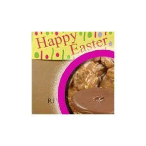 Happy Easter Combo Pralines Claws