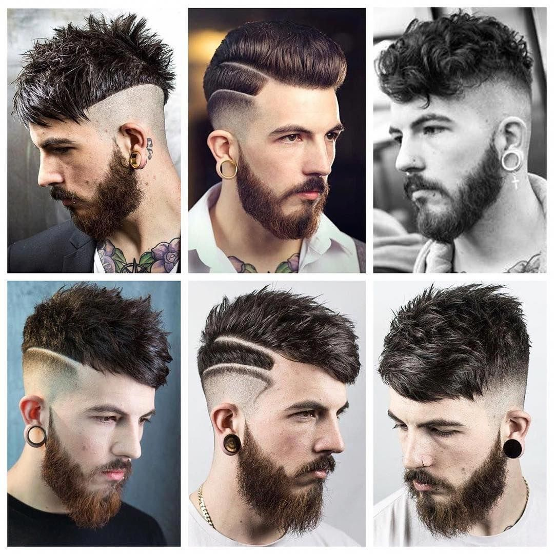 Messy hairstyles messy different lookds and styles