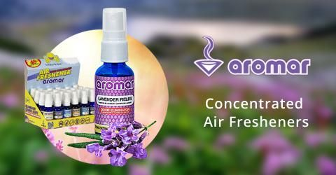 Best Air Freshener Scents For Home And Cars By Aromar Aromar