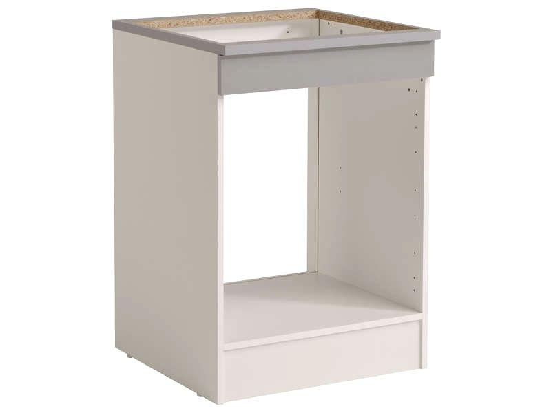 Meuble Four Encastrable Castorama Trick Online Furniture Buy