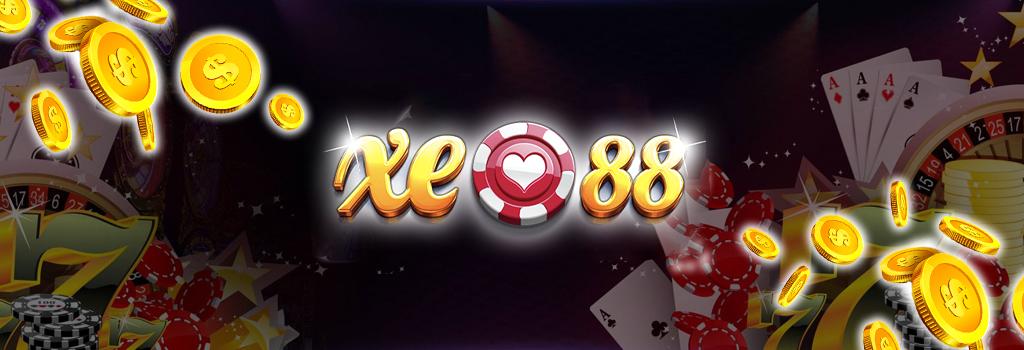 XE88 Malaysia Online Casino - Home | OneGold88.com