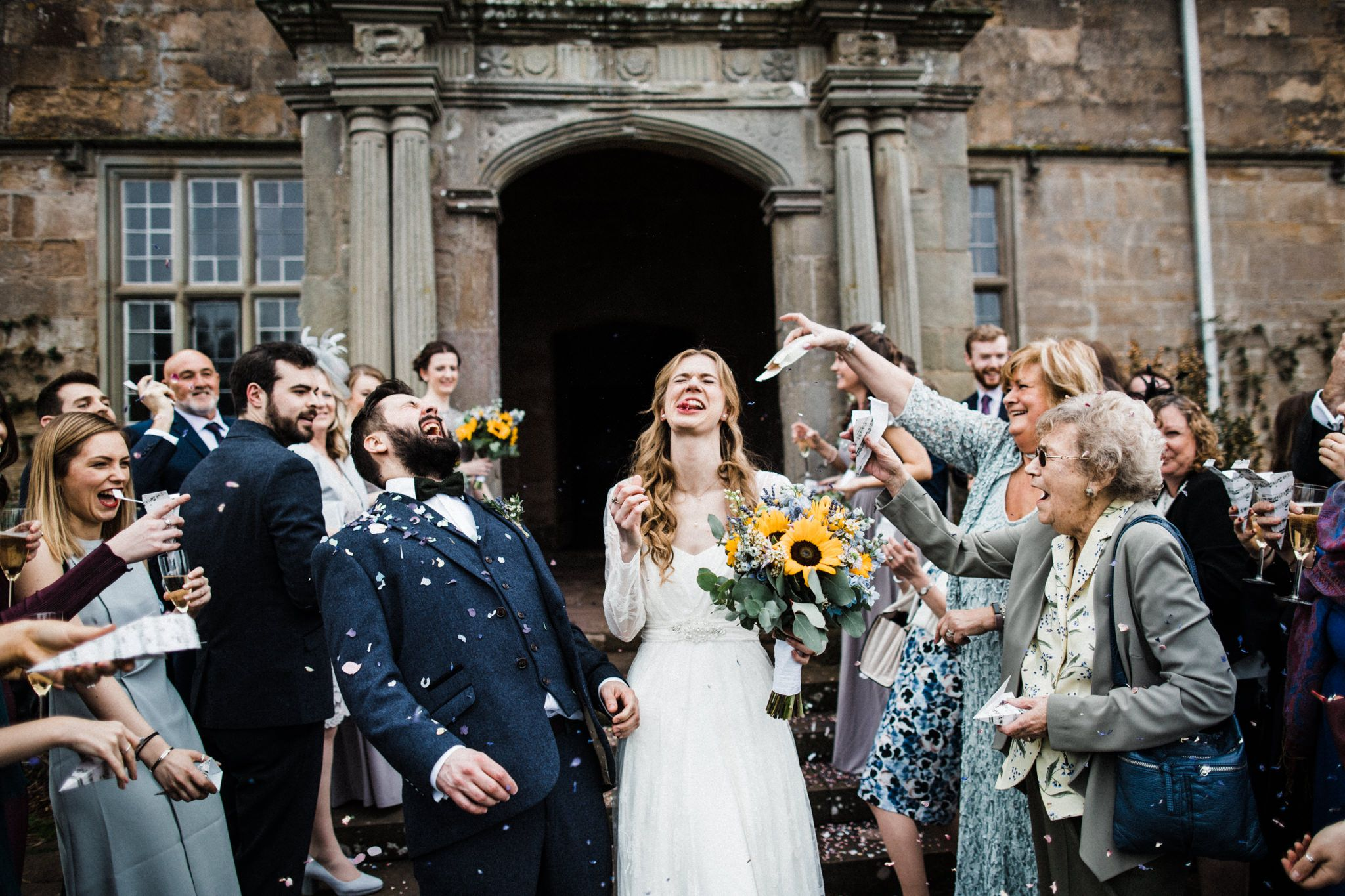 How Much Is To Get Married In A Registry Office