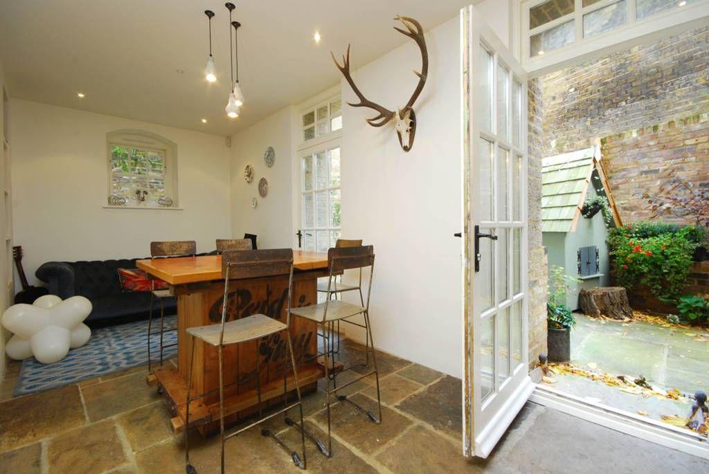 quirky kitchen ideas home interior design inspiration foxtons quirky kitchen interior on kitchen ideas quirky id=70318