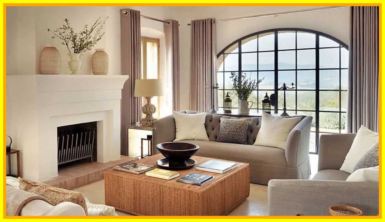 73 Reference Of Small Family Room Interior Design Beautiful Living Rooms Decor Living Room Design Decor Small Living Rooms