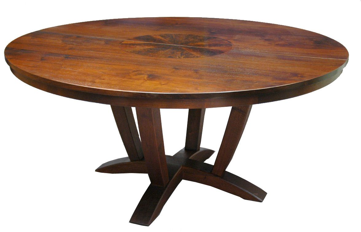 Extendable Dining Table Antique On Furniture Design Ideas With Hd