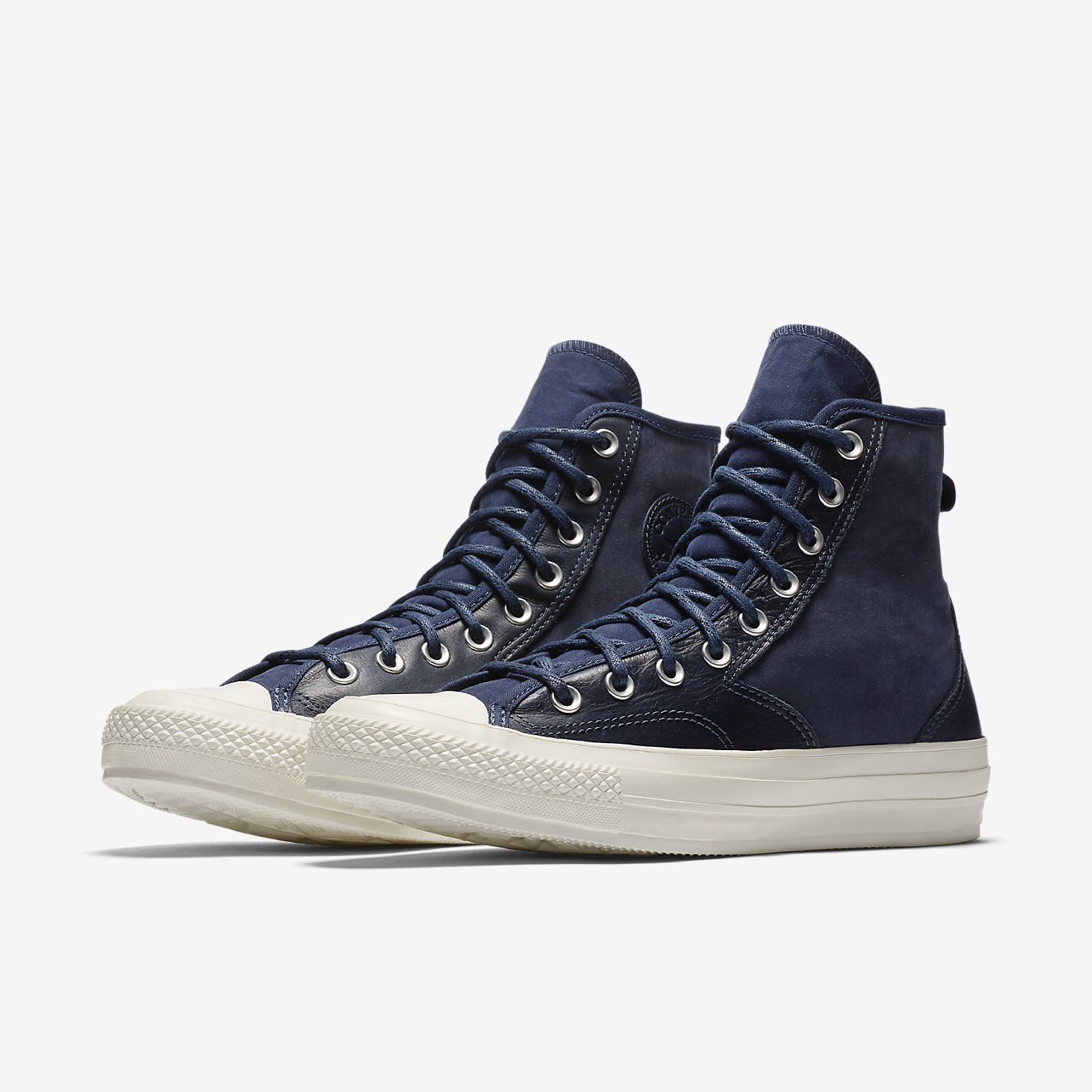 CONVERSE CUSTOM CHUCK 70 LONDON EDITION HIGH TOP  d23a7e80416