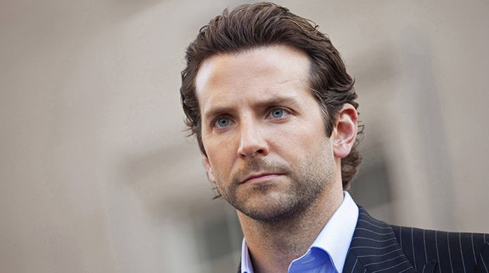 Bradley Cooper Hairstyles How To Get Hair Like Bradley Cooper Atoz Hairstyles Bradley Cooper Hair Haircuts For Men Business Hairstyles