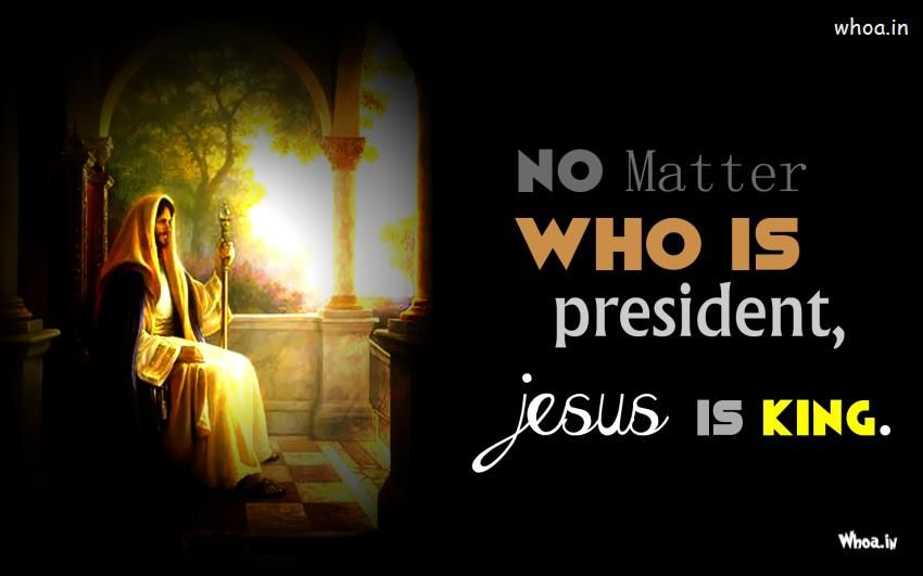 Jesus Quotes Hd Wallpaper Pc Free Wallpaper Download Jesus Is My