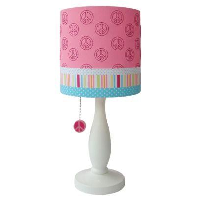 Circo Ceramic Table Lamp Shade Elephant With Bulb Elephant Lamp Lamp Ceramic Table Lamps