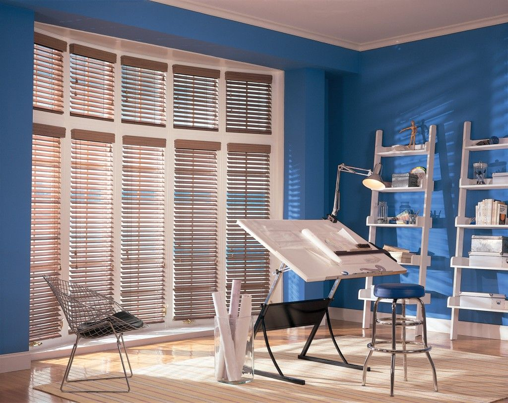 Wood blinds blinds pinterest hard wood woods and window