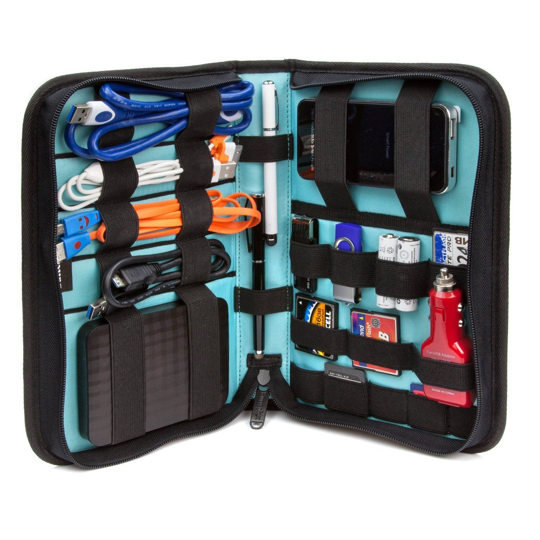 amazon com butterfox universal electronics accessories travel