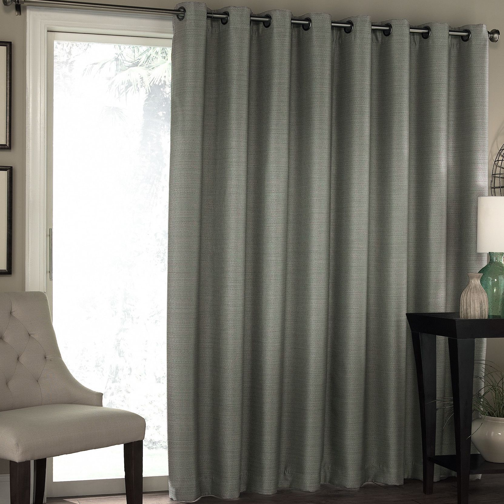 Window coverings to block sun  features bryson collection the fashionable alternative to