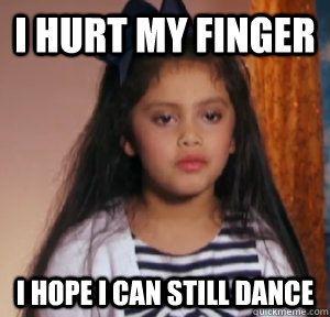 b46bac5849cfc78baddd3bc6b9fd5e4c dance moms lmao pinterest dancing and dance moms girls