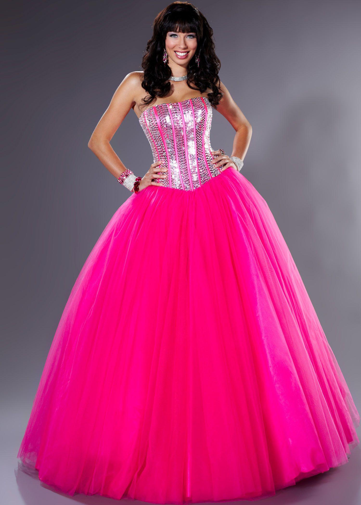 Lujo Vestidos De Fiesta En Gainesville Fl Ideas Ornamento ...