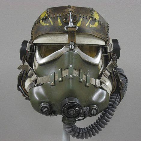 Fighterpilottrooper