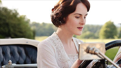 http://www-tc.pbs.org/wgbh/masterpiece/downtonabbey/images/season2_characters_slideshow_mary_06.jpg