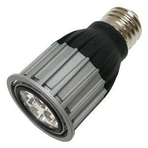Sylvania 78899 Led10par16 Dim 830 Fl35 Hvp Flood Led Light Bulb By Sylvania 37 80 10 Watt 120 Volt Par16 Medium Screw Led Light Bulb Light Bulb Sylvania