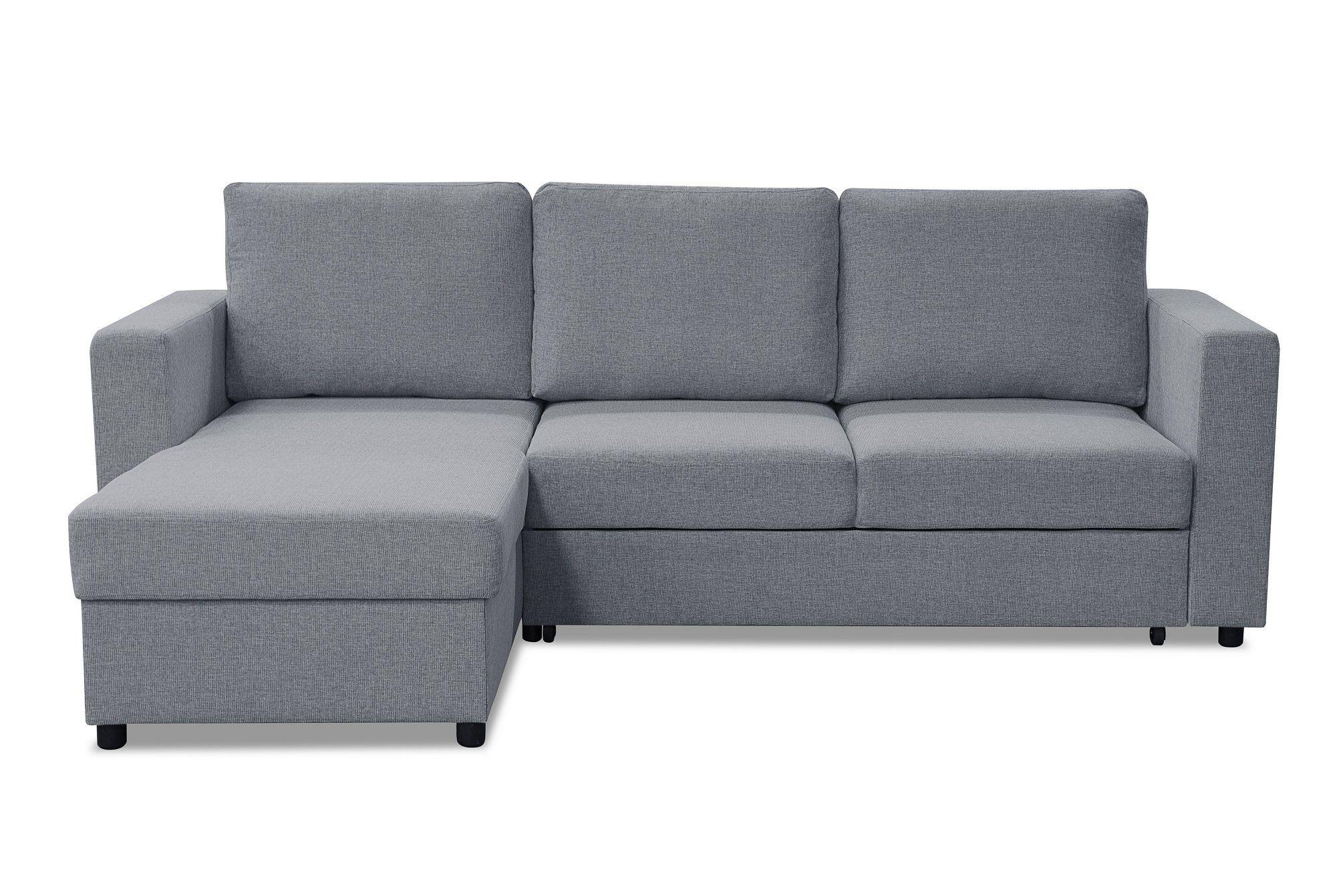Ikea schlafcouch friheten  HARMONY Sovesofa | Ny leilighet | Pinterest
