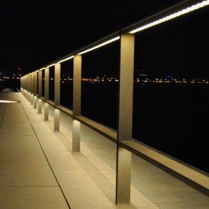 Led Outdoor Rail Lighting & Led Outdoor Rail Lighting | http://nawazsharif.info | Pinterest ...