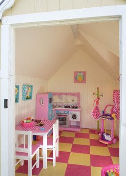 Indoor playhouse kids design ideas pictures remodel and decor also rh za pinterest