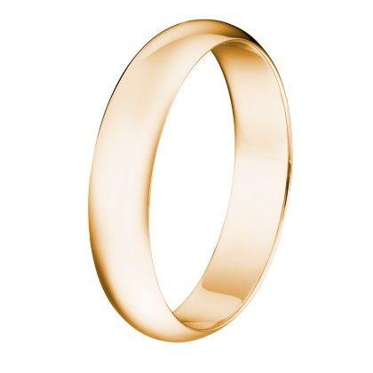 Kalevala Koru / Kalevala Jewelry / Kiilo-sormus 3,5mm / 18K valkokulta tai keltakulta / #sormuskertootarinaa
