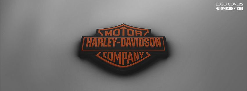 Looking For A High Quality Harley Davidson Facebook Cover You Just Found One Make Your Facebook Timeline Profile Look A Facebook Cover Harley Davidson Harley