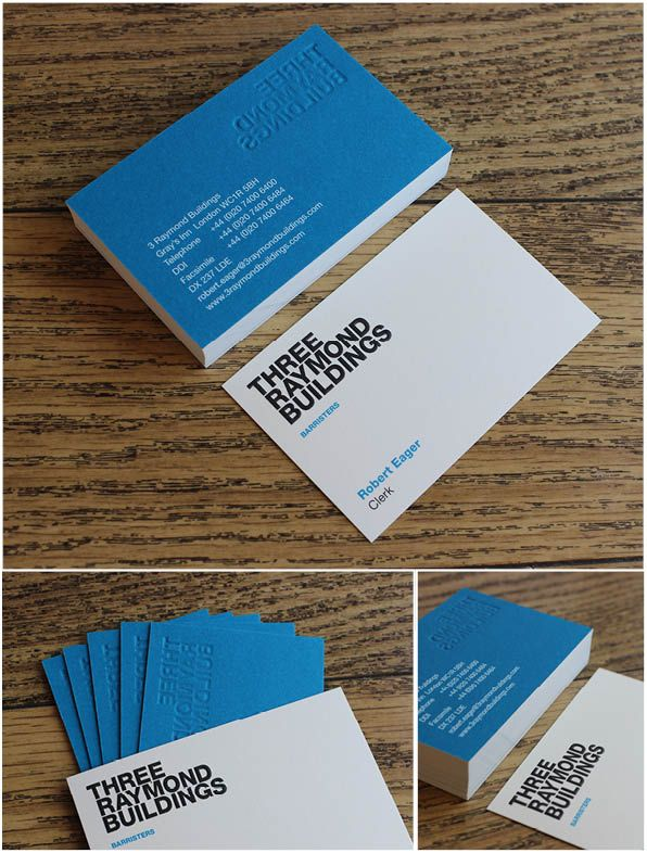 Blind debossed business cards litho printed on 300gsm conqueror blind debossed business cards litho printed on 300gsm conqueror reheart Choice Image